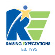 Raising Expectation